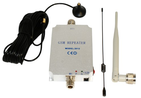 Pico Repeater MKR35-900