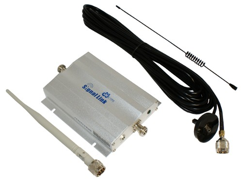 Pico-repeater GSM MKR35-GD HOME